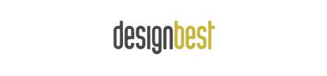 design-best